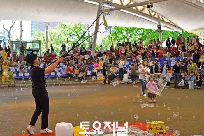 2018 송파어린이큰잔치_1.jpg