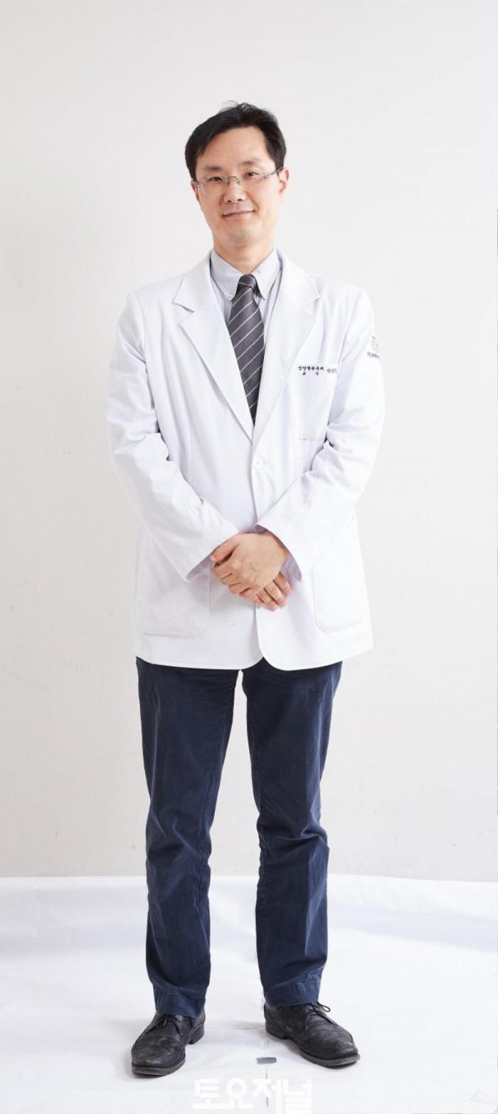 박창범 심장혈관내과 교수.jpg