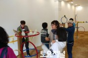 신아재활원_동물매개치료_예시.jpg