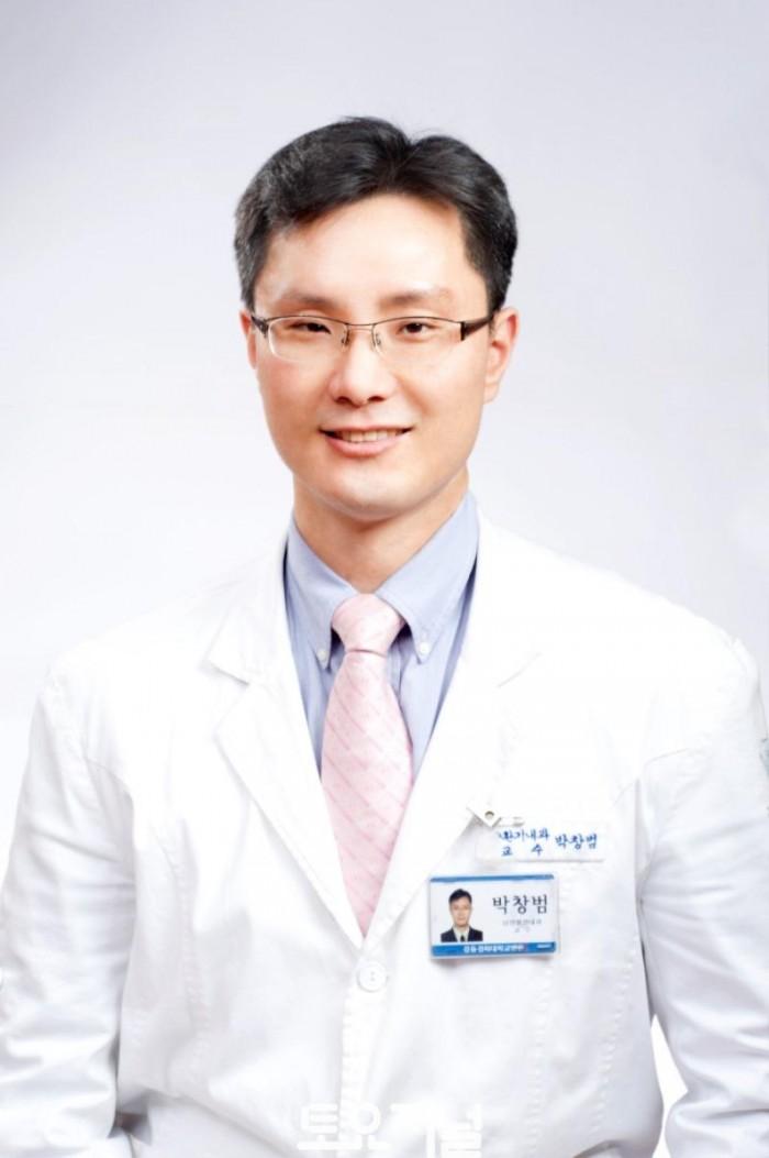 심장혈관내과 박창범 교수_사진.jpg