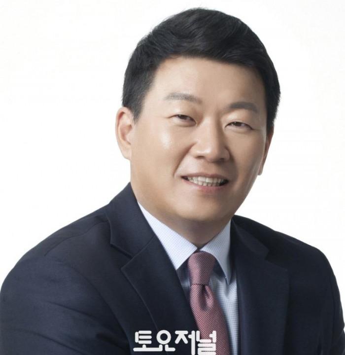윤희석X9028-1 8r 최종수정 (3).jpg