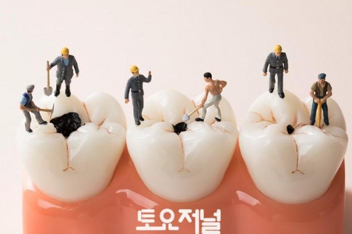 kahpsgn_50_구강보건의 날, 어릴 때부터 치아 지켜요!.jpg