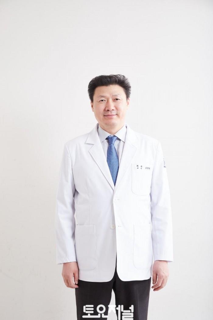 조진현 외과 교수.jpg