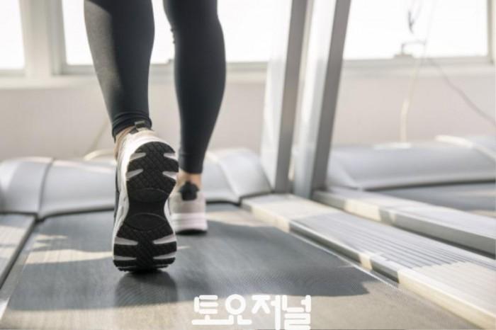 kahpsgn_51_6월 내원고객과 함께하는 건강강좌 개최.jpg