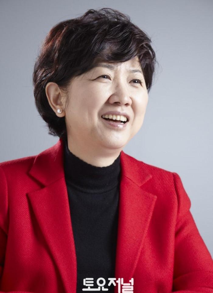 박인숙 의원.jpg