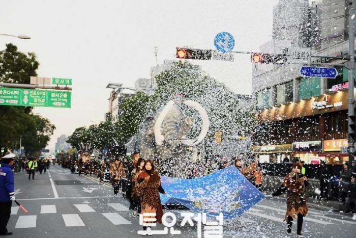 20181013(거리퍼레이드)-2.jpg