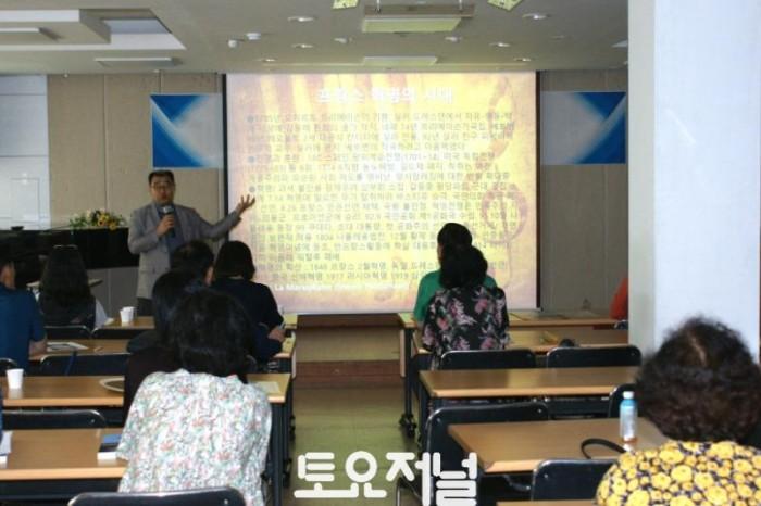 인문학-김용만_2019.09.17 (14).jpg