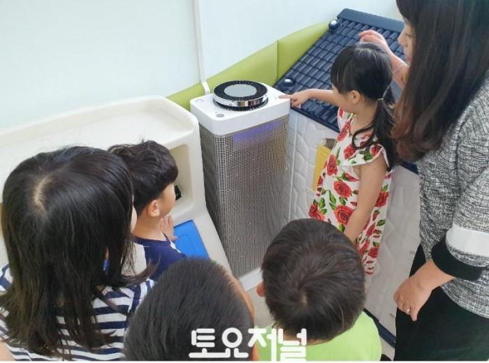 어린이집 공기청정기 설치.jpg