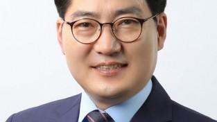 이정훈 강동구청장 프로필사진.jpg