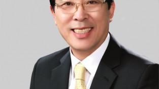 11. 임인택 의원(천호 2동)-의장.jpg