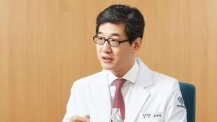 강동경희대병원 정형외과 김강일 교수.jpg