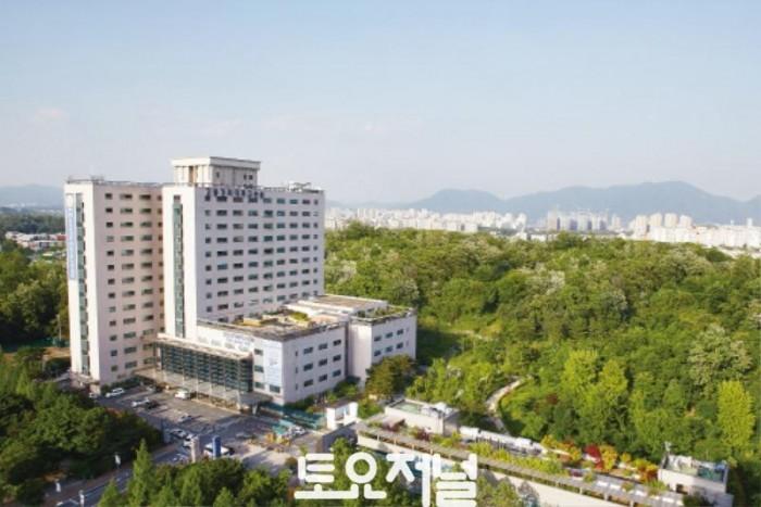 강동경희대학교병원.jpg