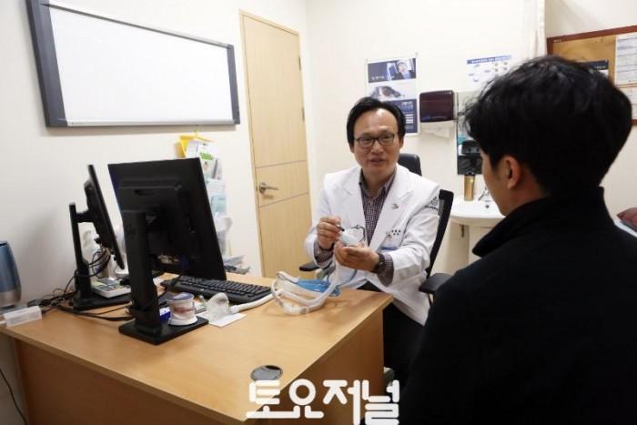신원철 교수 (2).JPG