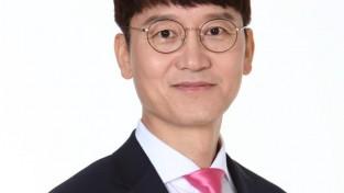 송파갑 김웅 후보자 프로필 사진.JPG