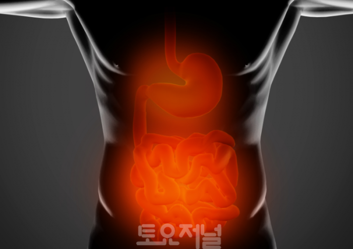 kahpsgn_82_정기적인 내시경검사로 건강지키기 (1).png