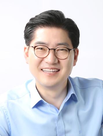 공약실천 잘한 강동구… 매니페스토 평가 3회 연속 최우수