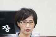 이정인 의원,'정신재활시설 포지셔닝 정책토론회'토론자로 참석