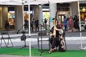 송파구,  「제1회 문정비즈밸리 음악축제」 개최