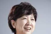 박인숙 의원, 6.25 참전유공자의 희생을 기리는 국가장법 일부개정법률안 발의