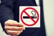 """""""World No Tobacco day"""", 세계 금연의 날"""