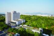 강동경희대병원, '위암‧유방암 치료 잘하는 1등급 병원'