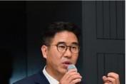 김종무 시의원, 시설거주자를 위한 맞춤형 주거 상담 강조