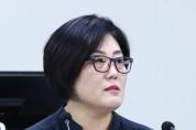 """송파구의회 심현주의원, 나라사랑 태극기 달기 운동"""" 은 왜 적극적으로 추진되어야 하는가?"""