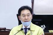 송파구의회 윤영한 의원, 풍납동 인구감소 해결을 위한 제언