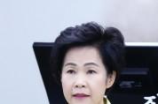 송파구의회 나봉숙 의원, 디지털 성범죄, 강력한 처벌로 뿌리뽑아야