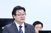 송파구는 2014년 세모녀 사건 이후 복지사각지대 발굴을 위한 빅데이터를 관리하고 있는가?