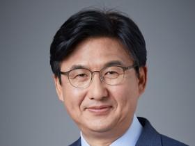 박성수 구청장, 목민관클럽 포럼서 '일자리' 성과 발표