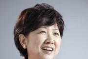 박인숙 국회의원, 국회의원 마지막 날 '정치활동 아쉬움' 남겨