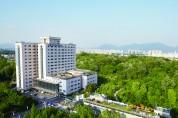 강동경희대병원, 코로나19 걱정 없는 국민안심병원