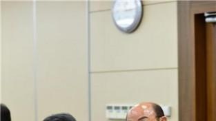황인구 서울시의원, 서울시·서울시교육청 추경예산 적극 편성과 긴급 재정 집행으로 '코로나 19'위기 대응 내실화 촉구