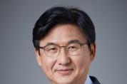 지난해 송파구 인구 1만 명 증가…서울시 1위