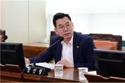서울시설공단, 장애인버스 등 특별교통수단 운영 개선 ...방역절차와 안전장치 강화