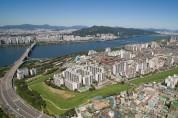 송파구, 백제숨결 살아있는 역사도시 풍납 본격화