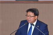 서울시, 재난관리기금 조례 개정으로 재난대응 역량 강화