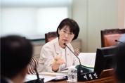 이정인 서울시의원, 정신장애인 혹은 정신질환자의 지역사회통합을 위한 서울시의 책임 있는 자세 요구