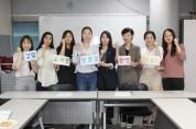 강동구의회 정미옥‧진선미 의원, 구립도서관 5곳 방문해 도서관 발전방안 모색