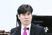 송파구의회 이영재 의원, 코로나19 정국에 대한 정부대응 이대로 좋은가?