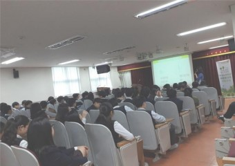 강동구, 5~11월 '찾아가는 자원순환학교' 운영