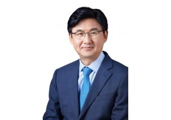 송파구, 5월 지방세 미환급금 일제정리 기간 운영