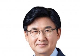 송파구, 생활밀착형 '설 연휴 종합대책' 수립