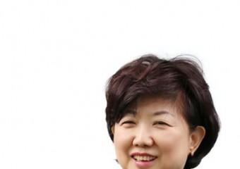 자유한국당 박인숙 의원, 학교 안에서 학생들을 대상으로 한 과도한 선거운동 행위를 제한하는 「공직선거법」, 「교육기본법」, 「